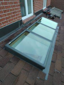 IMG 20191005 183059 225x300 - Skylight Installation & Repair