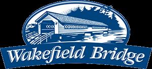 wakefield bridge logo 300 - Wakefield Bridge Steel Shingles