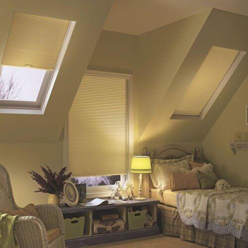 c23bda2f 8e37 e411 9457 0e6de736083d - Skylight Blinds & Light Management