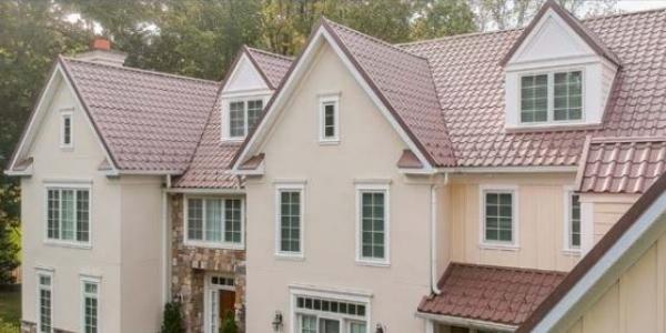 certainteed-matterhorn-tile-metal-roof