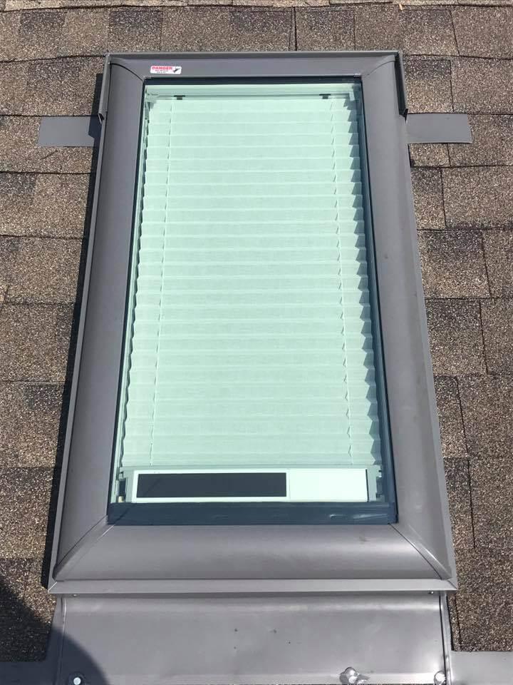 skylight-blinds-2
