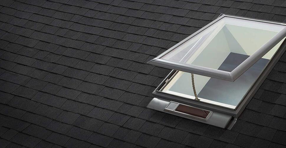 solar_skylight_small