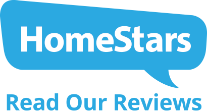 Covered Bridge Roofing & Skylights Ottawa - HomeStars Reviews & Testimonials
